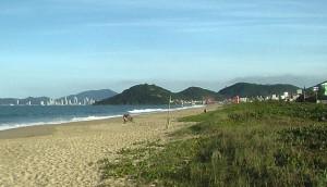 Praia Brava 2