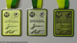 2015-06-18 Brasilianische Medaillen (1c)