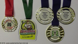 2015-06-18 Brasilianische Medaillen (3c)