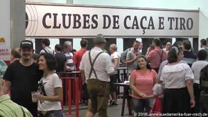 10-23-2014_013509(2) Clubes de Tiro