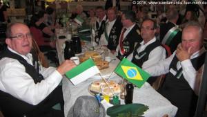 2012-07-15 Schützenfest mit Brasilianern (26c)
