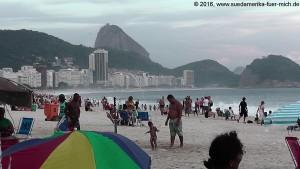 2016-02-06 Copacabana