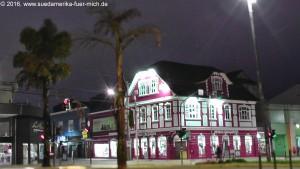 2015-09-19 FLN - Fahrt nach Joinville (10c)