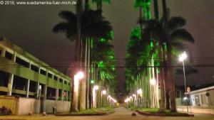 2015-09-19 FLN - Fahrt nach Joinville (14c)