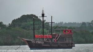 2015-10-11 Joinville - Fähren nach Sao Francisco do Sul (46c)