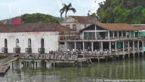 2015-10-12 Joinville - Barco Principe (109c)