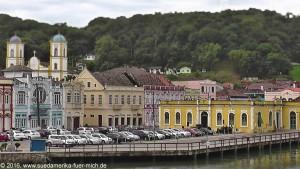 2015-10-12 Joinville - Barco Principe (113c)
