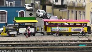 2015-10-12 Joinville - Barco Principe (119c)