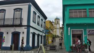 2015-10-12 Joinville - Barco Principe (134c)