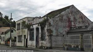 2015-10-12 Joinville - Barco Principe (143c)