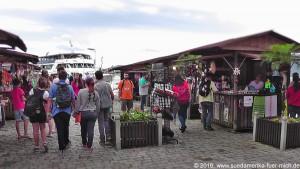 2015-10-12 Joinville - Barco Principe (166c)