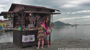 2015-10-12 Joinville - Barco Principe (169c)