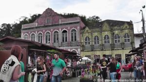 2015-10-12 Joinville - Barco Principe (172c)