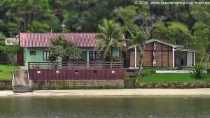 2015-10-12 Joinville - Barco Principe (53c)