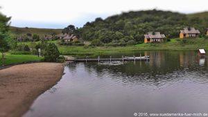 Eco-Lodge(c1)