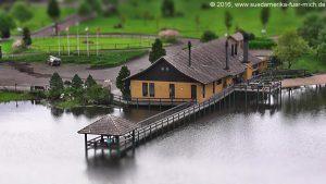 Eco-Lodge(c2)