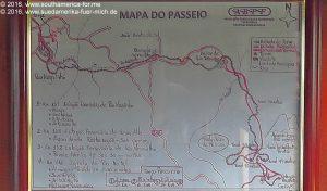 Rio Negrinho - Maria Fumaça (DE) (5)