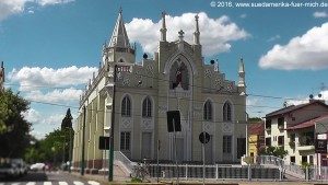 Sao Leopoldo (2c)