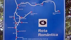 rota-romantica