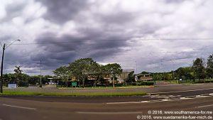 Itaipu0 (15)