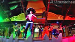 Tanzshow (11)
