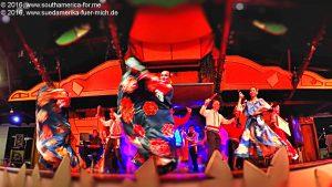 Tanzshow (4)