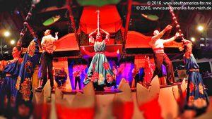 Tanzshow (5)