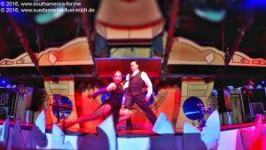 Tanzshow (9)