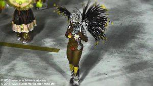 Rio - Samba (9)