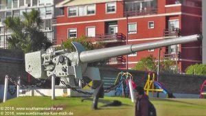 Graf Spee (3-DE)