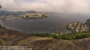 Rio (4 DE)
